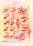 Avanguardia-rossa-2