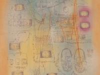 Inventario-2-tecnica-mista-su-cartone-e-mdf105x85x5-2011