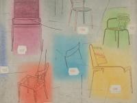 catalogazione-sedie