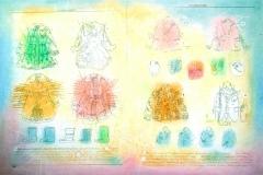 inventariobimbi-ink-pastello-cera-solida-102x152-2013