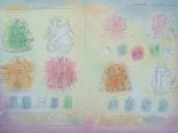 olga-danelone-inventario-bimbi-102x152-gran