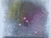 olga-danelone-natura-morta-1-50x50-grande
