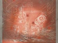 olga-danelone-natura-morta-6-50x50-2013-grande