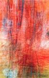 espansione-verticale-rosso-