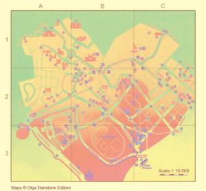 Maps-Sintonie-111