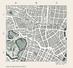 Maps-Sintonie-221