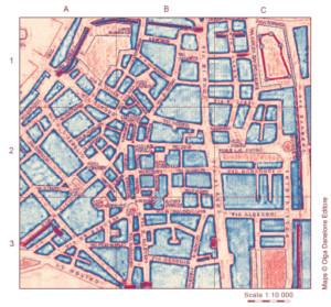 Maps-Sintonie-551