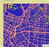Maps, chimica comunicazione