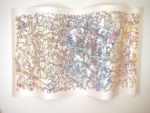 MappaTrofallassi