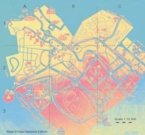 Maps-Sintonie-113