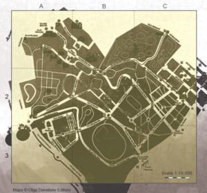 Maps-Sintonie-114