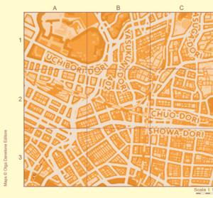 Maps-Sintonie-225