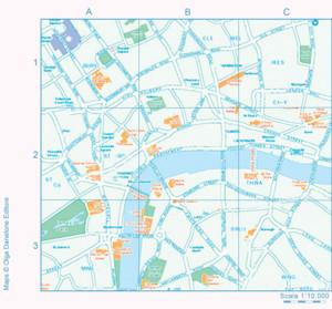 Maps-Sintonie-332
