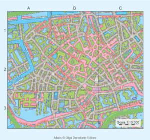 Maps-Sintonie-442