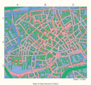 Maps-Sintonie-444